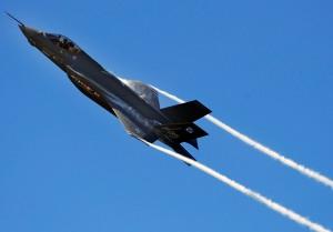 Photo: U.S. Air Force