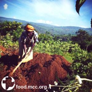 MCC food programs