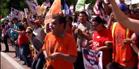 Churches and Arizona Immigration Law