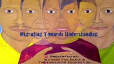 Migrating Towards Understanding