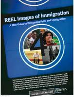 REEL Images of Immigration