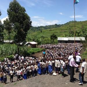 p. 4 DRC