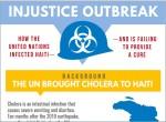 cholerajustice