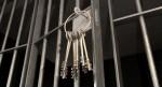 PrisonKeys
