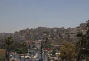 Amman, Jordan MCC Photo/Doug Hosteter