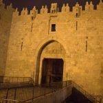 oldjerusalem-700x700