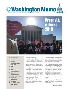 prophetic-witness-front-page